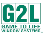 G2L Window Systems