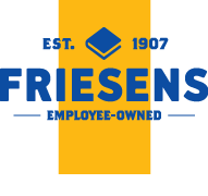 Friesens Packaging