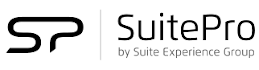 Suite Experience Group