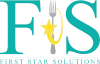 First Star Solutions