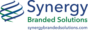 Synergy Branded Solutions
