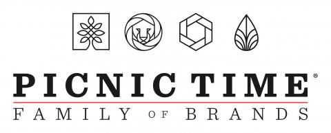 Picnic Time Family of Brands
