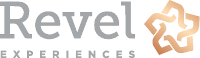 Revel Experiences