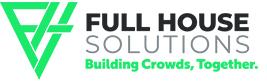 Full House Solutions