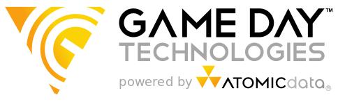GameFace, Inc.
