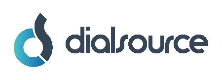 Dialsource