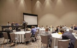 0701-DB-grand-horizon-mtgs-IMG_8646.jpg