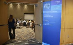 0701-DB-grand-horizon-mtgs-IMG_8650.jpg