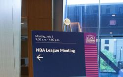 0701-concurrent-league-mtgs-DSC_0426.jpg