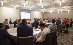 0701-concurrent-league-mtgs-IMG_8516.jpg
