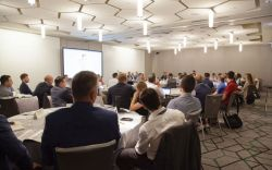 0701-concurrent-league-mtgs-IMG_8517.jpg