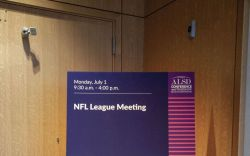 0701-concurrent-league-mtgs-IMG_8525.jpg