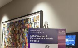 0701-concurrent-league-mtgs-IMG_8591.jpg