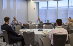 0701-concurrent-league-mtgs-IMG_8593.jpg