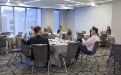0701-concurrent-league-mtgs-IMG_8595.jpg