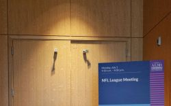 0701-concurrent-league-mtgs-IMG_8606.jpg