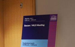 0701-concurrent-league-mtgs-IMG_8612.jpg