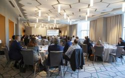 0701-concurrent-league-mtgs-IMG_8624.jpg