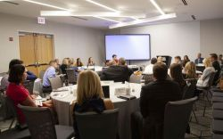 0701-concurrent-league-mtgs-IMG_8628.jpg