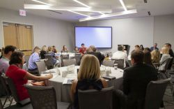 0701-concurrent-league-mtgs-IMG_8629.jpg