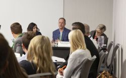 0701-concurrent-league-mtgs-IMG_8638.jpg