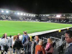 13_Tour of Craven Cottage_field_800px.jpg