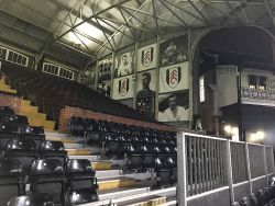 16_Craven Cottage_stands_historic_800px.jpg