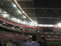 16_Wembley Stadium bowl_2_800px.jpg