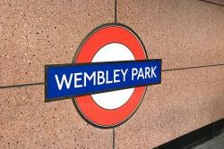 1_Wembley Tube Station_800px.jpg