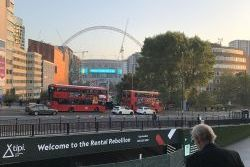 2_Wembley Stadium from the tube stop_800px.jpg