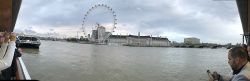 5_Pano of London Eye from boat_800px.jpg