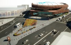 Barclays-Center-Plaza-Green-Roof-Nets.jpg