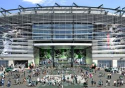 JetsGiants Stadium Outside Photo Wall with Crowd Rendering.jpg
