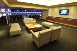 Amway Center Official, Silver_Suite-Hospitality_Space.jpg