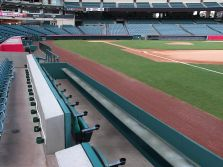 Angel Stadium Diamond Field Box Suite.jpg