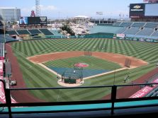 Angel Stadium Platinum Suite.jpg