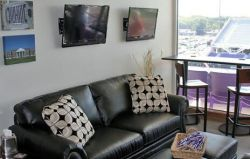 Central Arkansas University Suite.jpg