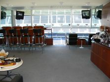 Chicago Bears 2 Suite_Photo_-_Interior.jpg