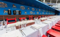 Field-Level - Dugout-Dinner-inside_800x500px.jpg
