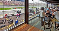 MIS Speedway Suite Photo.jpg