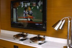 MetLife Stadium Suite 3.jpg
