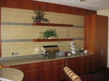 TCF Bank Stadium Suite 3.jpg