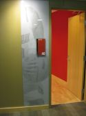Yum Center Suite Door.jpg
